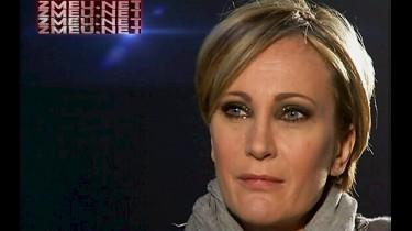Video HD Patricia Kaas Interviu Full Interview 2013