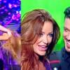 Video HD 1080P DANS Bianca DRAGUSANU si Victor SLAV Minunea Dansului Editia de Paste 20 Aprilie 2014