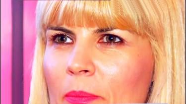 Video HD ELENA UDREA Interviu despre viata sentimentala Full Integral Aprilie 2014 WowBiz