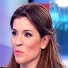 Video HD Ana Diaconu, Fiica lui Mircea Diaconu a strans semnaturile pentru candidatura la europarlamentare