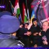 Video Extremisti UNGURI Violenti cu petarde la Targu Mures s-au imbrancit cu jandarmii si au cerut AUTONOMIE