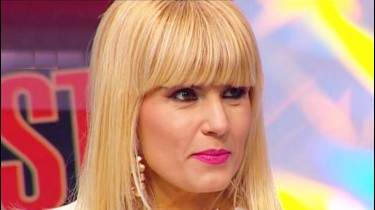 Video HD ELENA UDREA la WOWBIZ 15 Aprilie 2014 Full Integral