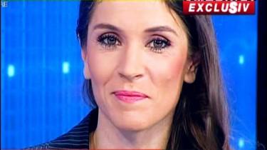 Video HD Interviu cu Ana Diaconu, Fiica lui Mircea Diaconu, fericita pentru validarea candidaturii tatalui