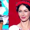 Video HD 1080p MIHAELA RADULESCU la Minunea Dansului Toate Dansurile Editia de Paste Aprilie 2014