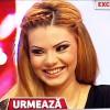 Video HD Interviu Integral Madalina BEYONCE DE ROMANIA insarcinata de NICOLAE GUTA
