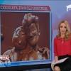 Ciocolata Panaceu Universal Antena 1 Observator special cu Octavia Geamanu 18.02.2013